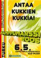 Turku 2006 GMM Finland.jpg