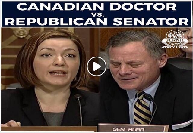 File:Canadian doctor versus Republican senator.jpg