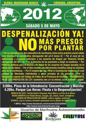 File:Cordoba 2012 GMM Argentina 14.jpg