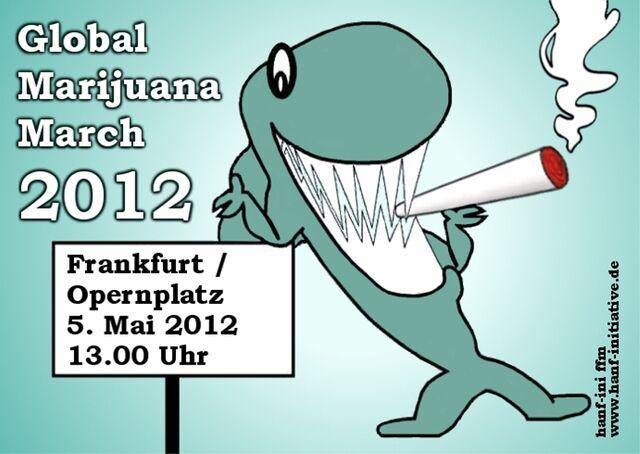 File:Frankfurt 2012 GMM Germany 2.jpg