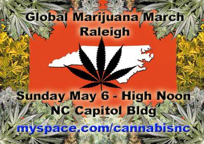 File:Raleigh 2007 GMM North Carolina.jpg
