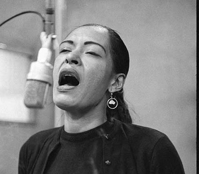File:Billie Holiday 1957 b.jpg
