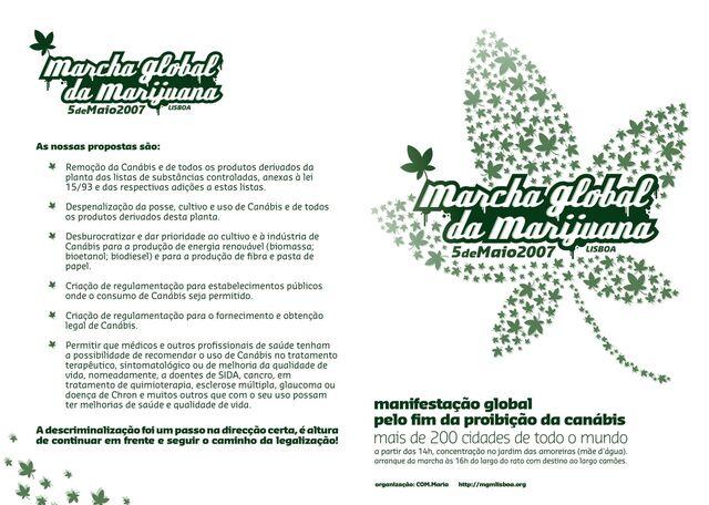 File:Lisbon 2007 GMM Portugal 4.jpg