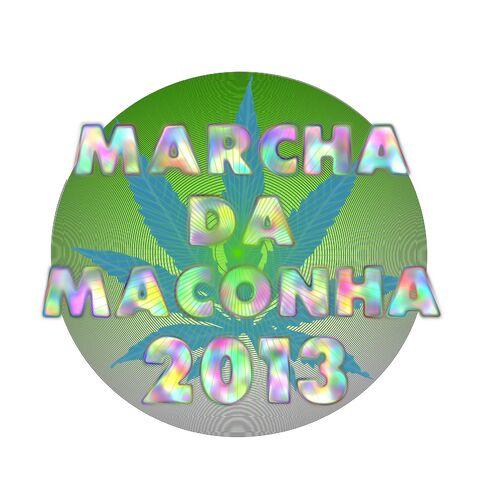File:2013 GMM Portuguese.jpg