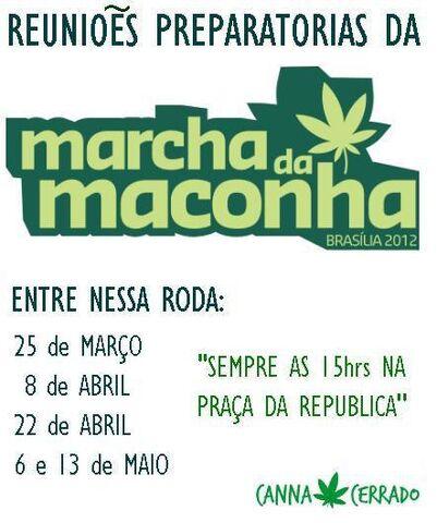 File:Brasilia 2012 GMM Brazil.jpg