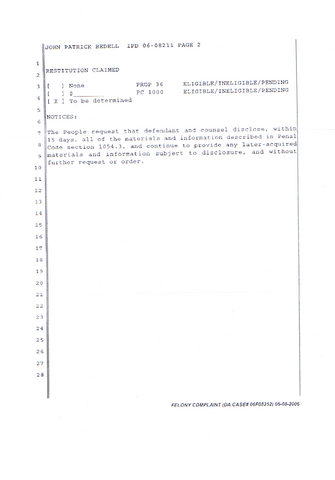 File:2006-06-06-felony-complaint-image-0004.png