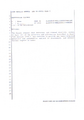 2006-06-06-felony-complaint-image-0004.png
