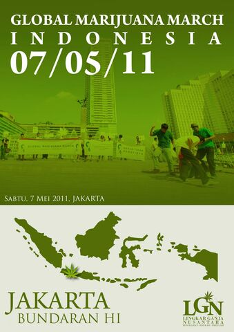 File:Jakarta 2011 GMM Indonesia.jpg