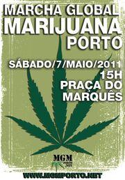 Porto 2011 GMM Portugal