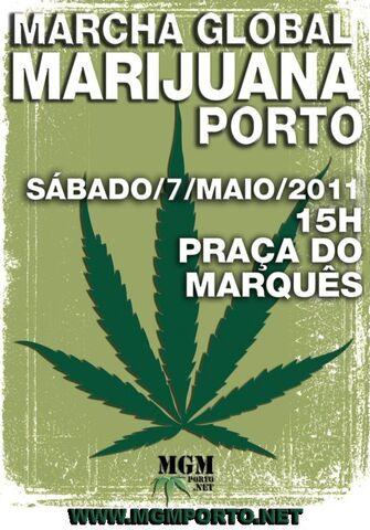 File:Porto 2011 GMM Portugal.jpg