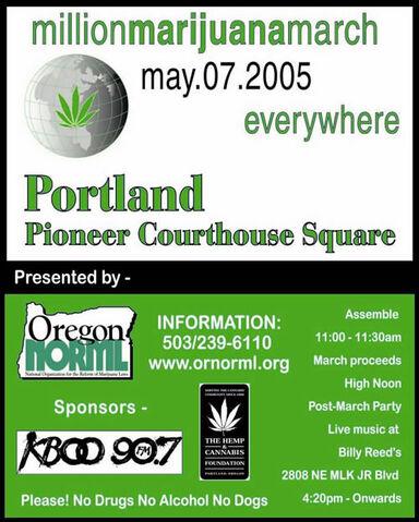 File:Portland 2005 GMM Oregon.jpg