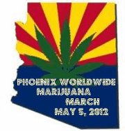 File:Phoenix 2012 GMM Arizona.jpg