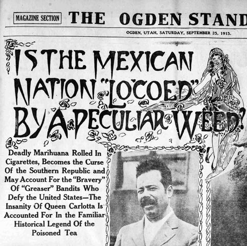 File:1915 article on deadly marihuana and Mexico.jpg