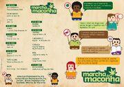 Brazil 2011 GMM