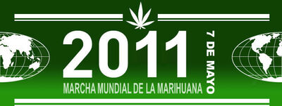 2011 GMM Spanish