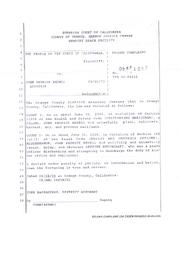 2006-06-06-felony-complaint-image-0003