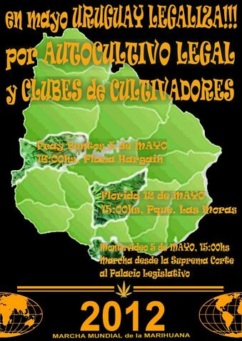 File:Uruguay 2012 GMM 2.jpg
