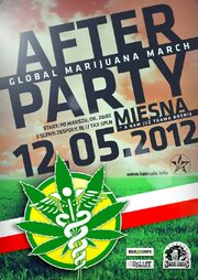Poznan 2012 GMM Poland 4
