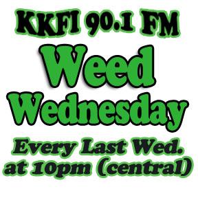 File:Weed Wednesday.jpg