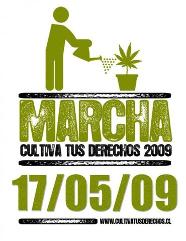 File:Santiago 2009 May 17 Chile 5.jpg