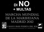 Madrid 2012 GMM Spain 5