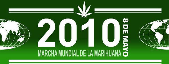 File:2010 GMM Spanish 3.jpg