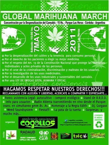 File:Cordoba 2011 GMM Argentina 3.jpg