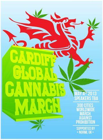 File:Cardiff 2013 GMM Wales UK.jpg