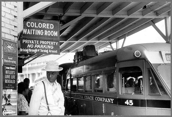 File:Jim Crow in Durham NC 1940.jpg