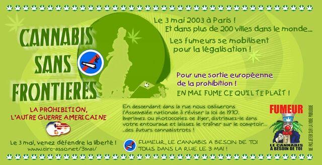 File:Paris 2003 MMM France.jpg