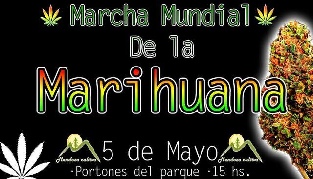 File:Mendoza 2012 GMM Argentina 7.jpg