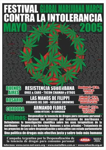 File:Argentina 2005 GMM.jpg