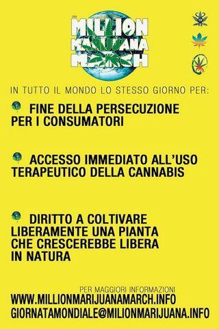 File:Rome 2008 GMM 5.jpg