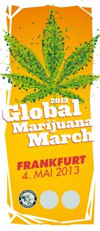 File:Frankfurt 2013 GMM Germany 3.jpg