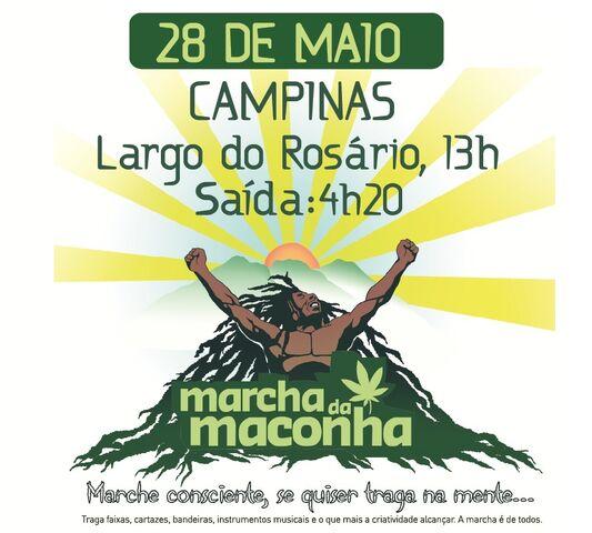 File:Campinas 2011 May 28 Brazil.jpg