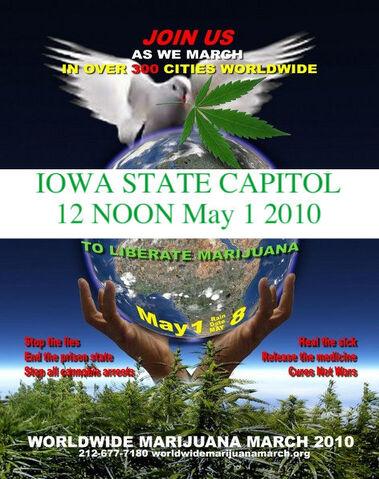 File:Des Moines 2010 Iowa GMM.jpg