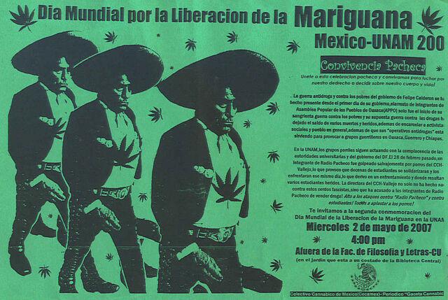 File:Mexico City 2007 GMM 2.jpg