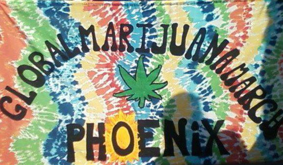 File:Phoenix GMM Arizona 3.jpg