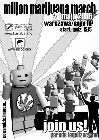 File:Warsaw 2006 GMM 5.jpg