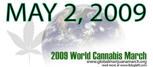 File:2009 GMM English 7.jpg