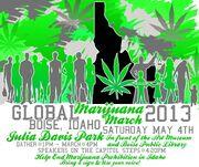 Boise 2013 GMM Idaho