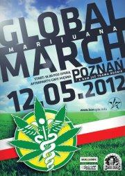 Poznan 2012 GMM Poland 3