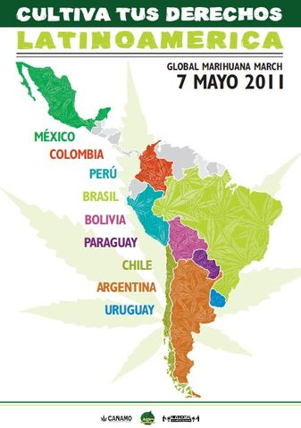 File:Latin America 2011 GMM.jpg