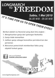 Jakarta 2010 GMM Indonesia 2