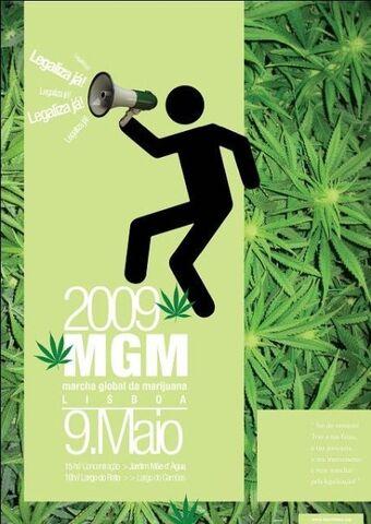 File:Lisbon 2009 GMM Portugal 2.jpg