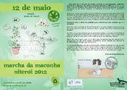 Niteroi 2012 GMM Brazil 6
