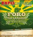 Madrid 2009 Expo Cannabis 2.jpg