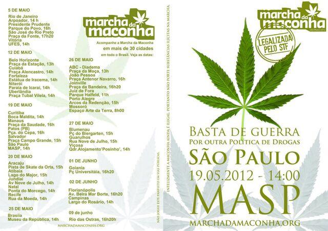 File:Sao Paulo 2012 GMM Brazil 5.jpg