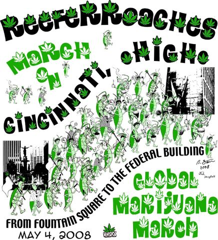 File:Cincinnati 2008 GMM.jpg