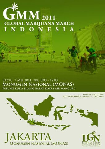 File:Jakarta 2011 GMM Indonesia 5.jpg